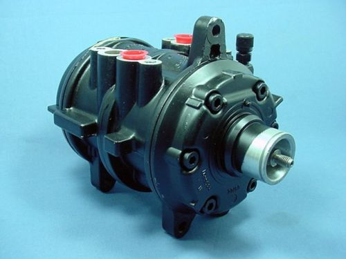 Remanufactured VAC1718 AC Compressor C171 <em>CHRYSLER</em> DODGE Truck New Yorker