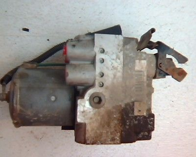 1999 BUICK LESABRE ABS ANTI-LOCK BRAKE PUMP 2643964