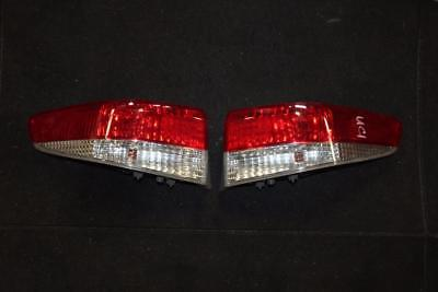 2003 2004 2005 Honda Accord Seden Tail light Taillights Lamp OEM Genuine K24A