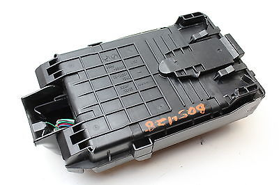 52929238 c023 4896 8720 5913475ded65 09 10 11 12 13 14 nissan 370z fusebox fuse box relay unit module nissan 370z fuse box at reclaimingppi.co