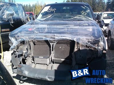 04 05 06 07 08 FORD F150 BLOWER MOTOR 9019333 9019333