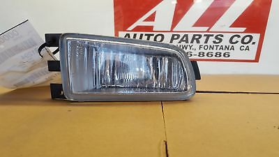 2002 LEXUS GS300 RIGHT PASSENGER SIDE FOG LIGHT