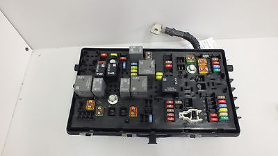 538e038c 5d29 4cfb b550 f33a19cdac01 2010 11 cadillac srx engine compartment fuse box 15896994 oem 475f rsx fuse box diagram at nearapp.co