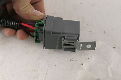 new oem genuine gm engine wiring harness cavalier sunfire pontiac rh justparts com Chevy Ignition Wiring Diagram Typical Ignition Switch Wiring Diagram