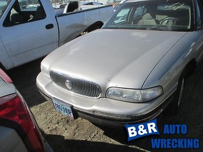 ANTI-LOCK BRAKE PART WITHOUT TRACTION CONTROL FITS 96-99 BONNEVILLE 9694863 545-01305 9694863