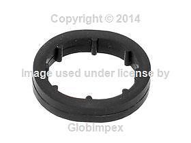 Mercedes w203 <em>Oil</em> <em>Filter</em> Housing to <em>Oil</em> Cooler Seal Ring REINZ +1 YEAR WARRANTY