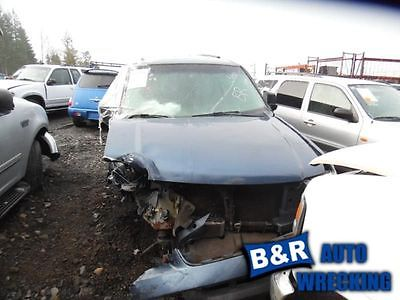 04 05 06 07 08 FORD F150 BLOWER MOTOR 8979867 8979867