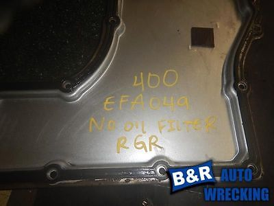 95 96 97 98 99 00 01 02 03 04 05 CAVALIER R. FRONT DOOR GLASS SDN 8681786 277-05768R 8681786