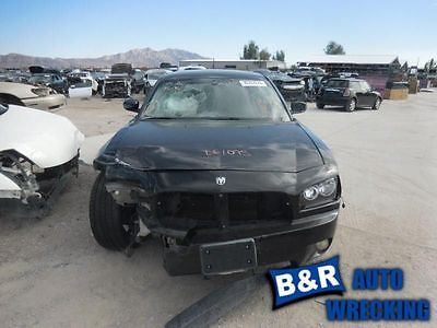 05 06 07 08 09 10 CHRYSLER 300 POWER STEERING PUMP 5.7L 8219972 8219972