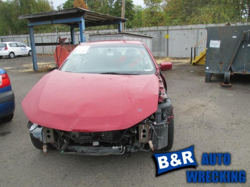 PASSENGER RIGHT LOWER CONTROL ARM FR AWD REAR FITS 06-12 FUSION 8178393 512-00494R 8178393