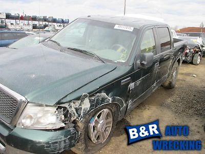 04 05 06 07 08 FORD F150 POWER BRAKE BOOSTER 8871260 8871260
