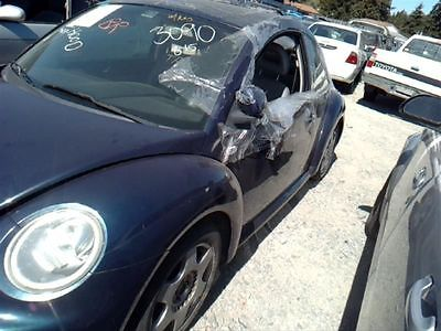 AUTOMATIC TRANSMISSION FITS 99-05 BEETLE 9575776 400-61018 9575776