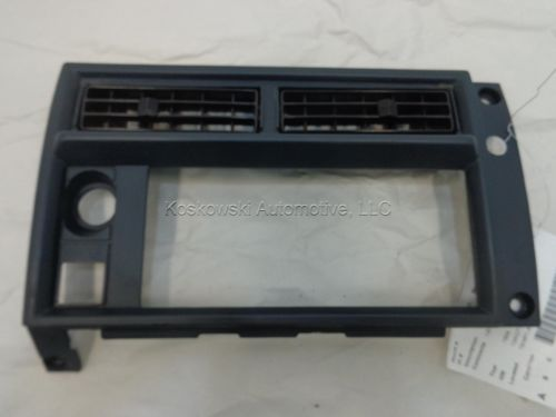1988 chevy s10 radio - wiring diagrams image free