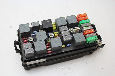 587624ea be67 4f54 ad24 8205ad1f24d5 05 2005 06 2006 chevrolet equinox fusebox fuse box relay unit 2005 equinox fuse box at fashall.co