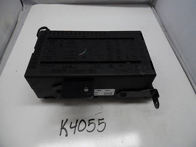 freightliner xc chis auxilary fuse relay box 06-07 ford f250 f-250 f350 f-350 sd fusebox fuse box relay ... f350 fuse relay box
