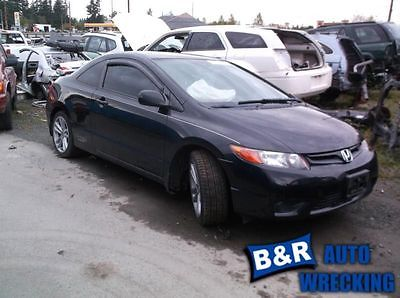 06 07 08 09 10 11 HONDA CIVIC POWER STEERING PUMP 8225050 8225050