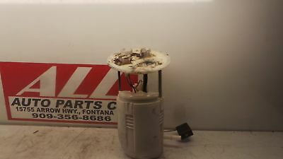 2007 LEXUS GS350 3.5L FUEL PUMP