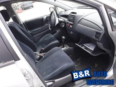 AUTOMATIC TRANSMISSION FWD FITS 03 AERIO 9575430 400-61562 9575430