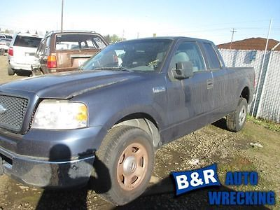 04 05 06 07 08 FORD F150 POWER STEERING PUMP 4.6L 9066502 553-01060 9066502
