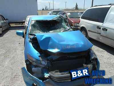 CONV/INVERT/CHARGER ON BATTERY PACK CONVERTER UNIT FITS 10-14 INSIGHT 4708689