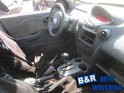 PASSENGER RIGHT LOWER CONTROL ARM FR FITS 03-05 ION 9654488 512-01335R 9654488