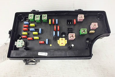 2011 12 13 JEEP COMP ENGINE COMPARTMENT FUSE BOX ... Jeep Comp Fuse Box on 2010 jeep evap canister, 2010 jeep fog light switch, 2010 jeep key fob, 2010 jeep battery, 2010 jeep horn,