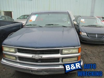 94 95 CHEVY 1500 PICKUP ENGINE ECM 8348355 8348355