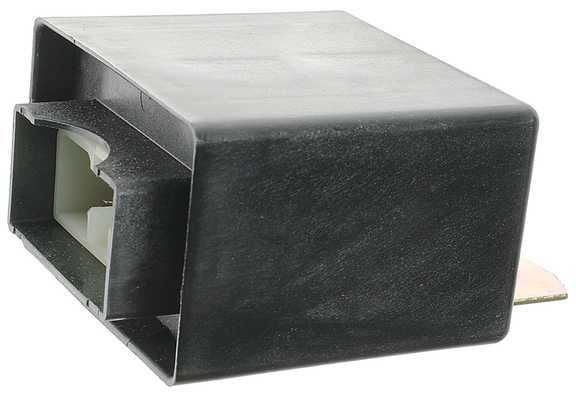 Standard Motor Products RY394 <em>Door</em> <em>Lock</em> <em>Relay</em>