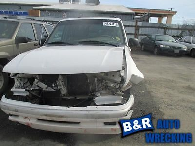 95-00 01 02 03 04 05 FORD EXPLORER R. LOWER CONTROL ARM FR 4 DR SPORT TRAC 8934261