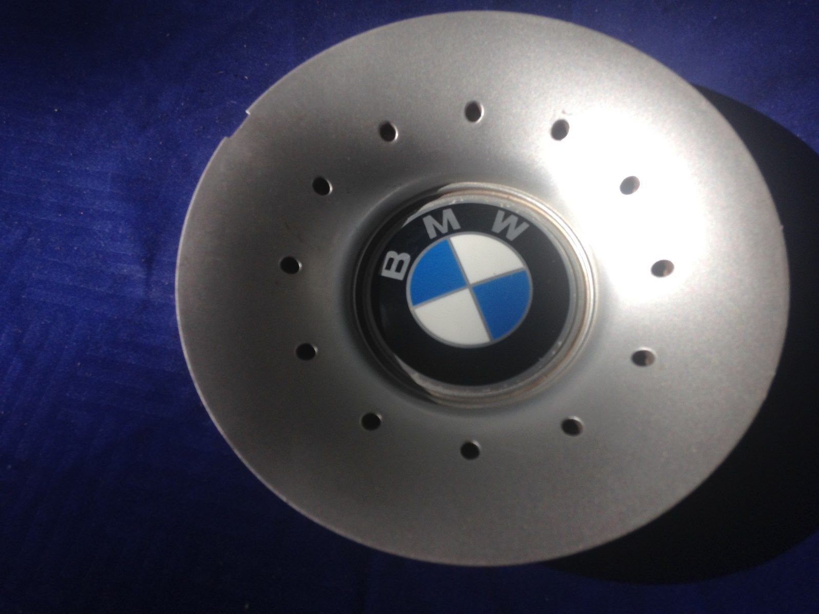 mbworld bmw image forums amg cap center org caps recommendations