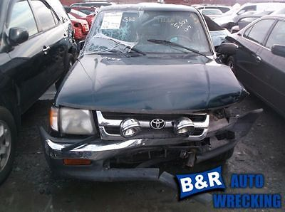 95 96 97 98 99 00 01 02 03 TOYOTA TACOMA R. FRONT DOOR GLASS 8553032 277-59377AR 8553032