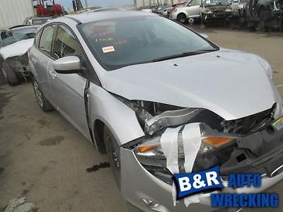 STARTER MOTOR GASOLINE FROM 02/02/12 FITS 13-16 ESCAPE 8950147 604-01364 8950147