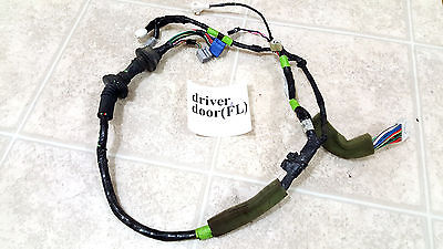 5e10adc5 4995 40b7 8ad1 69c28b4e704b door wire harness page 7 Chevy Wiring Harness for 1999 Sierra Door at readyjetset.co