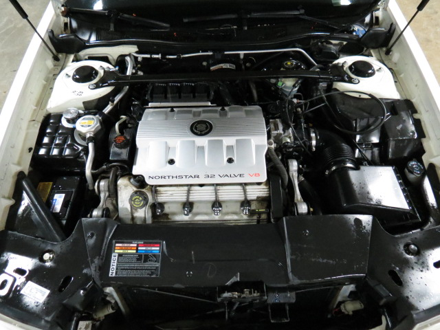 2002 Cadillac Blower Motor Problems Engine And