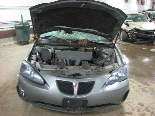 2008 pontiac grand prix engine computer ecu ecm 19970856 590 00440 590 440. Black Bedroom Furniture Sets. Home Design Ideas