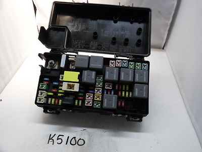 5f561bb7 f694 41c4 b992 6fddfab8f1a7 10 journey caravan town & country multifunction fusebox relay unit dodge journey fuse box at fashall.co