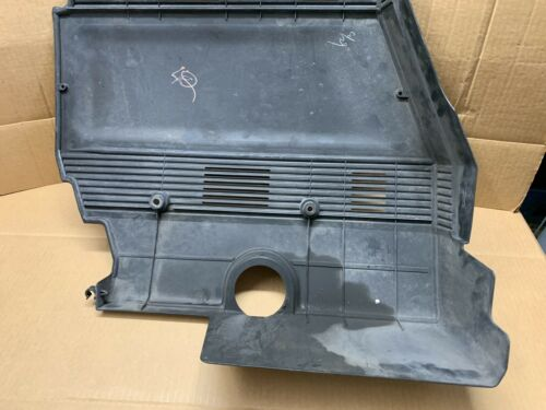 98 99 00 01 02 03 Toyota Land Cruiser Engine Cover 11209-50080 2UZ-FE 11209-50080 11209-50080