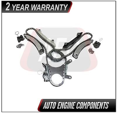 Timing Chain Kit 3.7 L for Dodge Jeep ..
