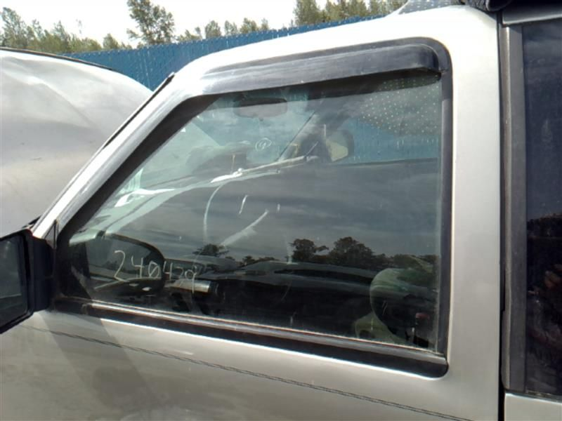 95 96 97 98 99 00 01 02 03 04 05 S10 BLAZER L. FRONT DOOR GLASS 9197100 277-05831L 9197100