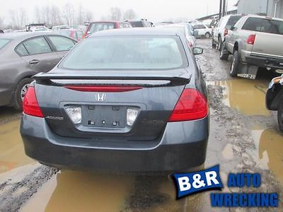 05 06 07 HONDA ACCORD ANTI-LOCK BRAKE PART MODULATOR ASSEMBLY 2.4L ABS SE 8618926