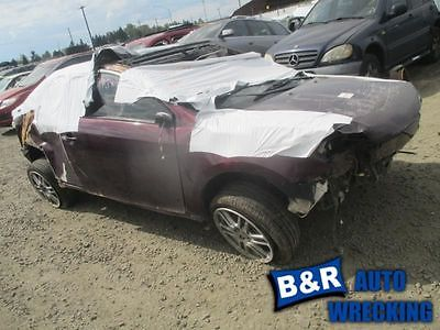 05 06 07 08 09 10 SCION TC R. FRONT DOOR GLASS 9094541 277-59165R 9094541
