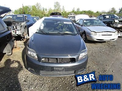 05 06 07 08 09 10 SCION TC WINDSHIELD WIPER MTR 9034586 620-58616 9034586
