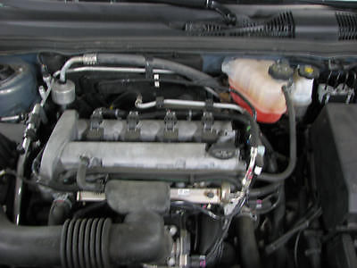 2007 chevy impala ls engine diagram 2007 chevy equinox. Black Bedroom Furniture Sets. Home Design Ideas