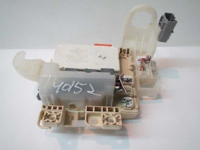 62f239b8 636a 4e2b 8d65 97e281916ae7 integration module household fuse box at mifinder.co