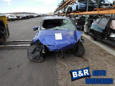 BLOWER MOTOR ELECTRIC AC AUTOMATIC TEMPERATURE CONTROL FITS 13-16 ESCAPE 8169560