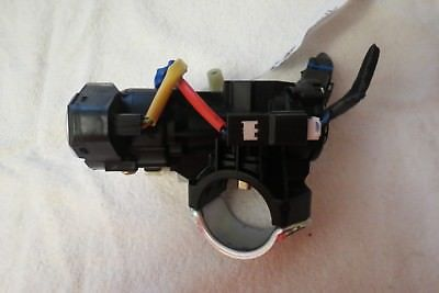 14 15 16 17 2014 2015 2016 2017 Kia Soul Ignition Switch without Key OEM 846I