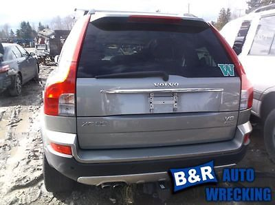 05 06 07 08 09 10 11 12 13 14 VOLVO XC90 ANTI-LOCK BRAKE PART 8916356 8916356