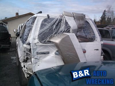 07 08 09 10 11 12 13 14 15 FORD EXPEDITION BLOWER MOTOR REAR 131 WB EXTENDED 8857269