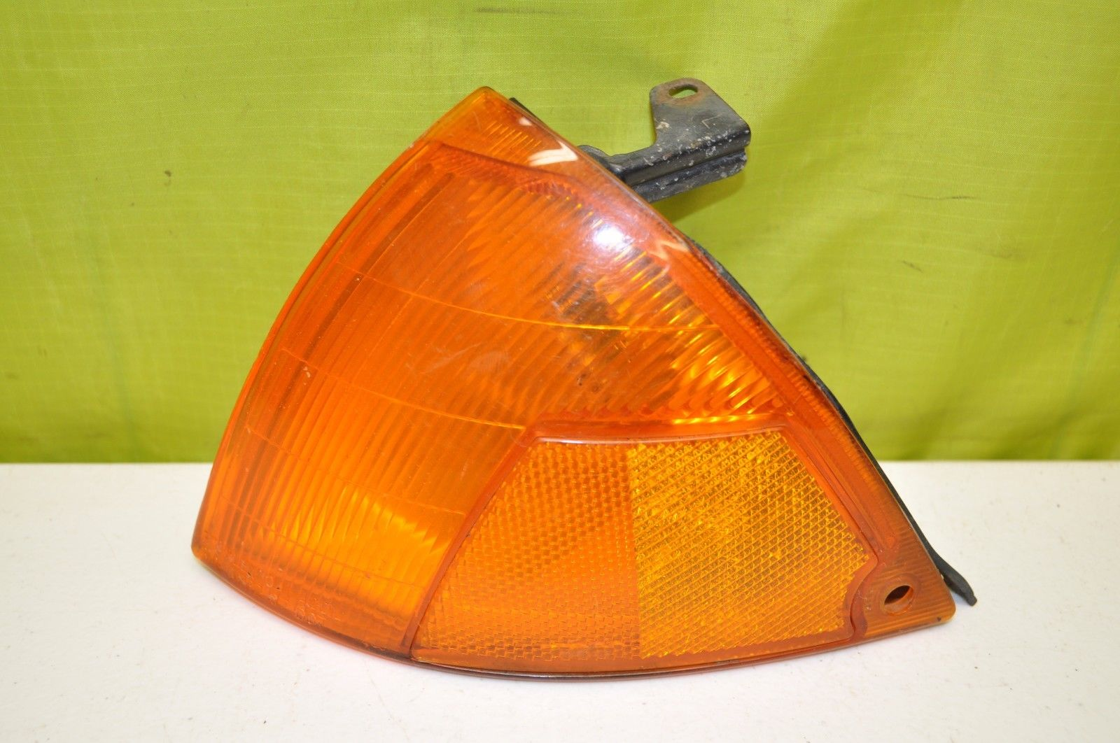 89 94 Suzuki Swift Geo Metro Lh Driver Turn Signal Light Oem 041 4801l
