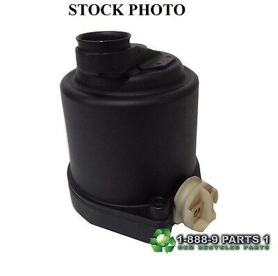 ABS Master Cylinder booster MOTOR for TOYOTA LAND CRUISER LX470 Stk S412B30